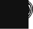 logo domaine de la pirolette